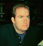 Jason Howie