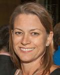 Erin Righetti