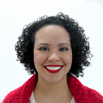 Vicky Bolivar