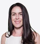 Lauren Bermudez