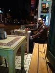 Ahmed Mossad El-Saba