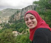 Heba Nady