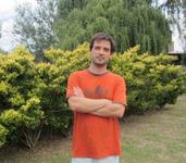 Nicolas Carcano