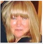 Carolyn Mathas