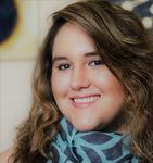Camila Martínez-Salellas