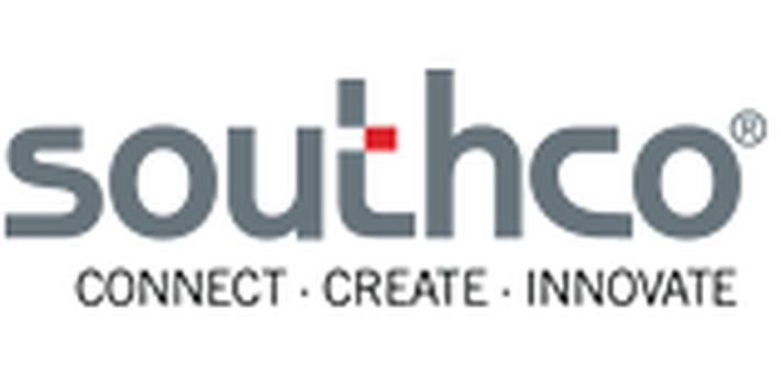 Southco Resource Center logo