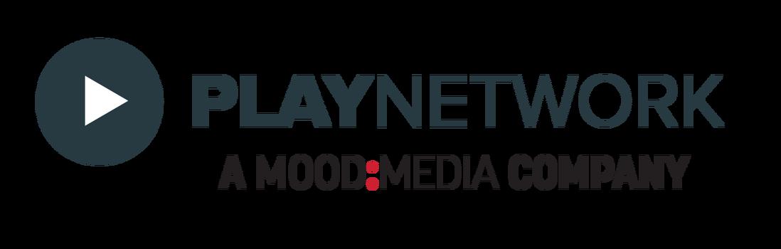PlayNetwork logo