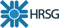HRSG logo
