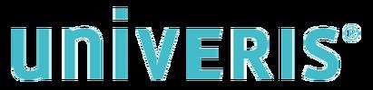 Univeris logo