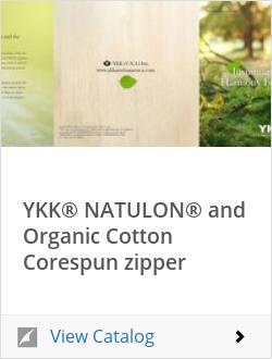 YKK_NatulonOrganicCotton_brochure