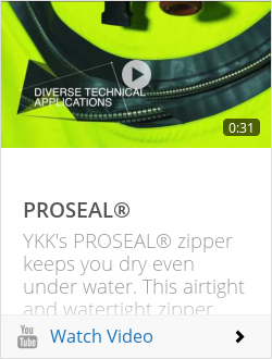 PROSEAL®