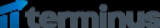 Terminus Resources logo