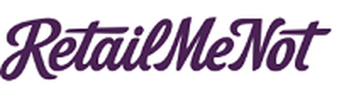 RetailMeNot FR logo