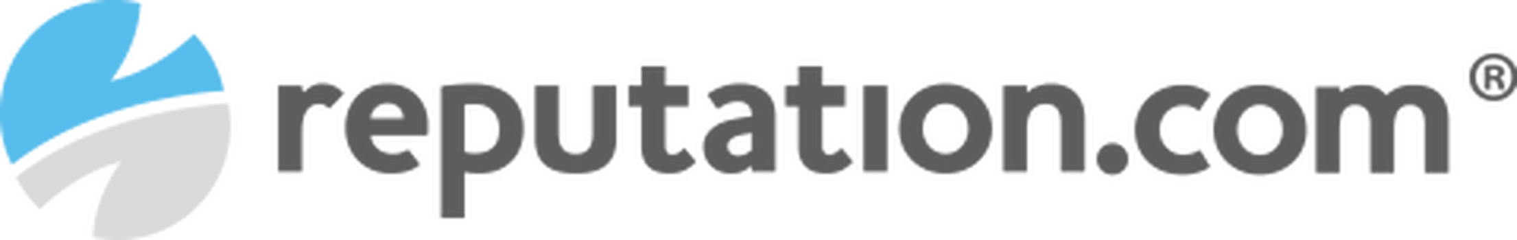 Reputation.com logo