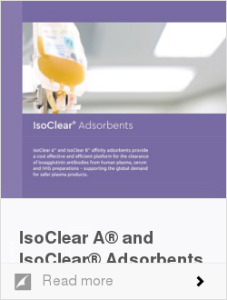 IsoClear A® and IsoClear® Adsorbents