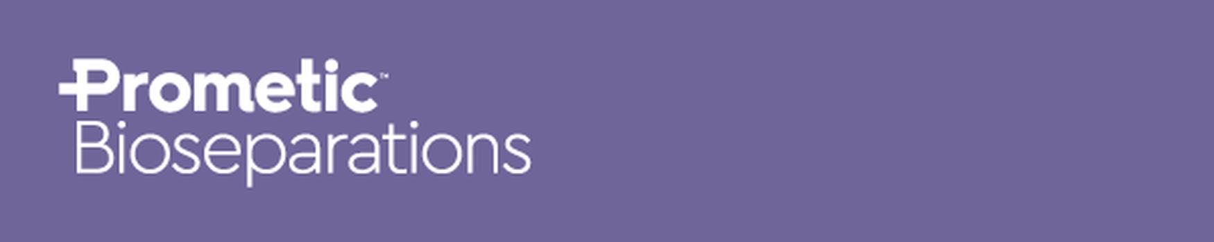 Prometic Bioseparations Ltd. logo