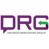DRG Digital - Manhattan Research logo