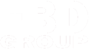 EBD Group logo