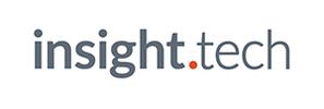 insight.tech logo