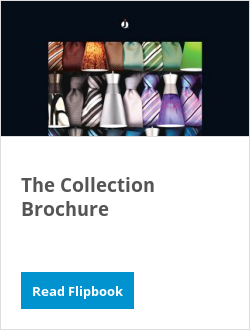 The Collection Brochure