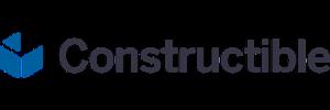 Constructible logo