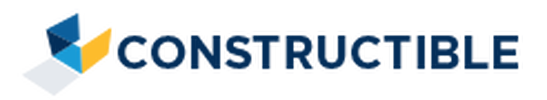 Constructible   Trimble MEP logo