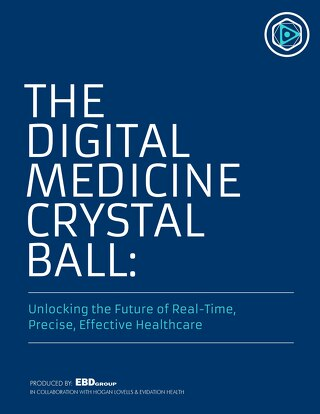 DIGITAL-MEDICINE-WHITEPAPER