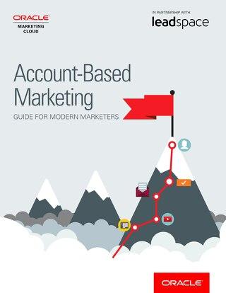 ABM Guide for Modern Marketers