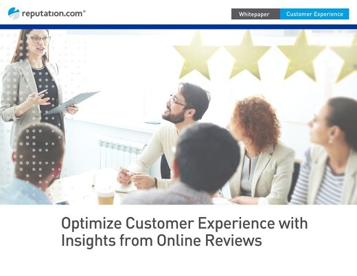 Optimize Employee Training with Online Reputation Management Insights