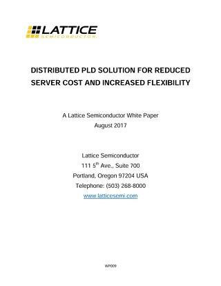 3817538894479595763-Lattice_Control_Logic_WP_FINAL-3