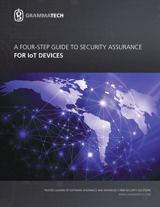 3842594012754827194-A 4-Step Guide to Security Assurance for IoT Devices-1