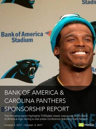 BOA, Cam Newton compressed
