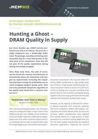 3883727146015141337-Hunting a Ghost - DRAM Quality in Supply 102017-1