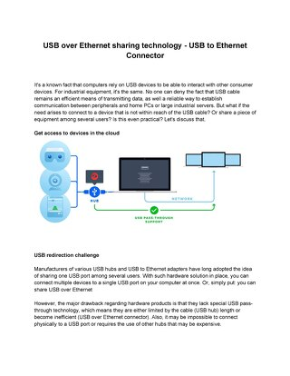 3901947063219796529-USB_to_Ethernet_WhitePaper-1