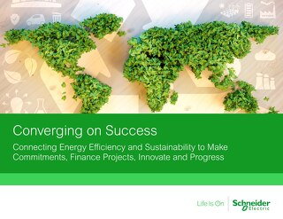 Efficient Sustainability: ebook