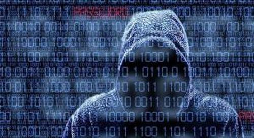 Ataques virtuais: as principais ameaças ao usuário