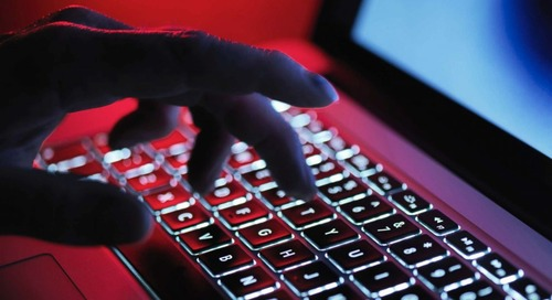 Russian-speaking hackers stole about $10 million from US, Russian banks: report