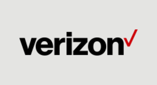 Verizon Insights Podcast: Securing Your Network to Drive Digital Outcomes