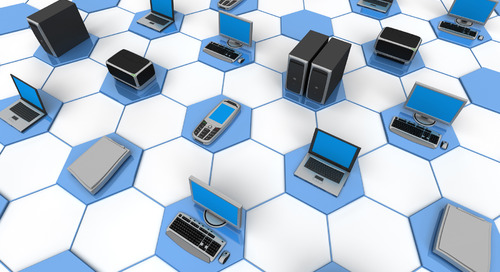 In the marriage of devices to networks, M2M developers hold the peace
