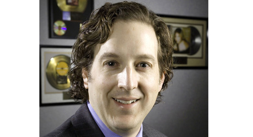 Certification ensures a smooth ride for in-vehicle audio/video streaming: Q&A with Rick Kreifeldt, President and Chairman, AVnu Alliance