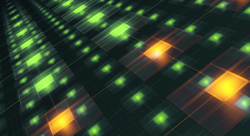 Configurable A/D peripherals overcome the shortcomings of SoC devices