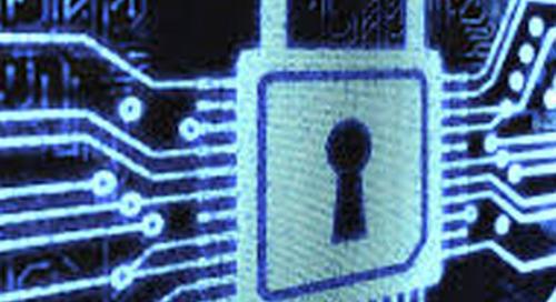 Fortinet Unveils AI-Powered Threat Analysis & Detection Platform