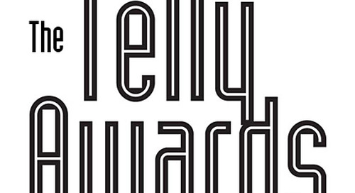Original Video Series Created for FedEx Office Wins Telly Award!