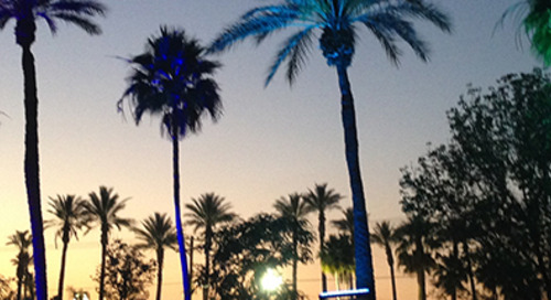 Coachella 2015 Recap: The Music