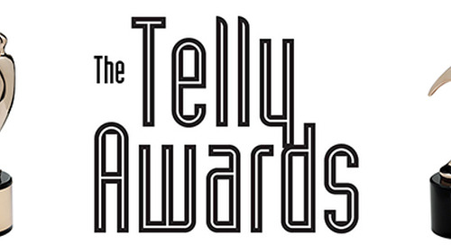PlayNetwork Selected as Winner of Four 2015 Telly Awards