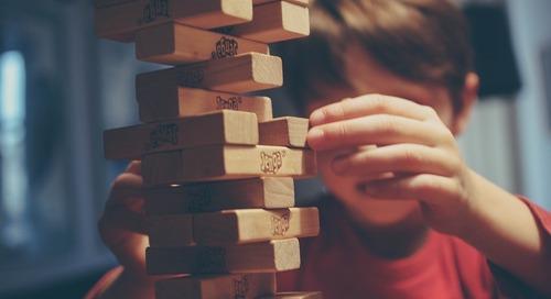 Breaking Down the Block in Blockchain