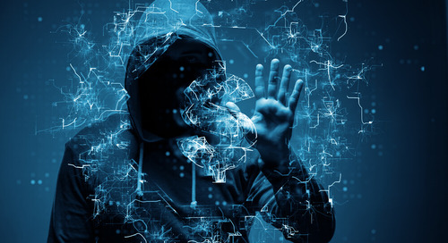 Ransomware dark web economy growing at annual rate of 2500pc