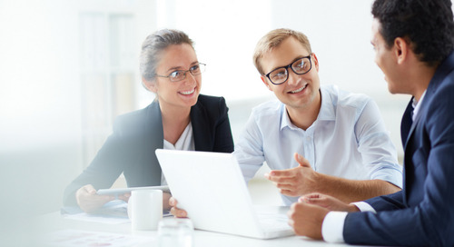 Sales Tips: Market Your Message (Part Four)