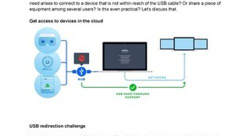 3901947063219796529-USB_to_Ethernet_WhitePaper-1