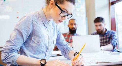 Quiz: Women In Engineering